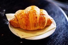 10 colazioni senza rivali a Torino
