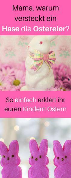 Das steckt hinter der Ostergeschichte. Warum feiern wir Ostern Übehaupt? Warum malen wir Eier an. Warum bringt uns ein Hase die Eier? Mit diesen Geschenken zu Ostern macht ihr Kleinkindern eine Freude. Ostern mit Kindern, Ostern Geschenke Kinder, Ostern Geschenke Kleinkind, Ostern Geschenk Baby, Ostern basteln mit Kindern, Ostern basteln Dekoration, Ostern basteln Kinder, Ostern basteln Kleinkinder, Geschenke Ostern Kinder, Geschenke Ostern DIY, Geschenke Ostern Kindergarten