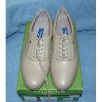 Easy Spirit Motion Oxfords Shoes for Women