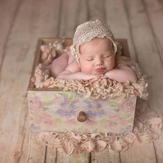 Instagram photo by Libelle Props • Nov 16, 2020 at 11:10 PM 10 Pm, Bassinet, Decorative Boxes, Instagram, Home Decor, Crib, Decoration Home, Room Decor, Baby Crib