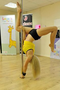 During a 25 Hour Pole Relay for charity. Karma Sutra, Pole Art, Aerial Dance, Fun List, Married Life, Pole Dancing, Charity, All In One, Health Fitness