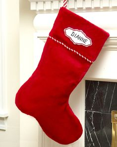 Christmas Game - Guess what's in the Stocking!  Check out this game and many others that Family, Friends and Co-workers can enjoy...at www.ornamentshop.com - http://www.ornamentshop.com/xmas_trivia/xmas_games.asp