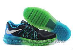 timeless design d8f1b 7b314 8 Best air max 96 images | Air max, Nike Air Max, Shoes sneakers