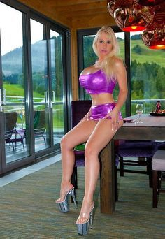 Idea Vanessa montagne hot bikini images apologise