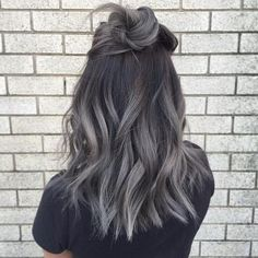 70+ Awesome Balayage Hair Color Ideas for Your Natural Look