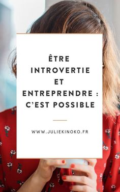 # 49 : Being introverted and entrepreneurial: it's possible (with Florence, the Mouette workshop) Intro To Psychology, Health Psychology, Psychology Careers, Retirement Planning, Business Planning, Job Coaching, Buyer Persona, Auto Entrepreneur, Burn Out