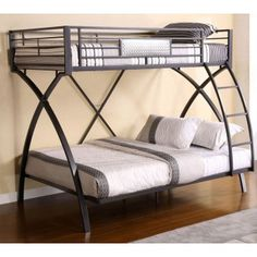 http://www.bunkbeds.org/apollo-twin-over-full-bunk-bed.html
