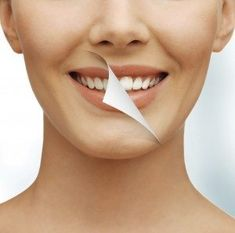 Tips to whiten your teeth