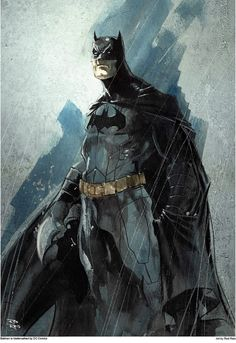 Batman Your #1 Source for Video Games, Consoles & Accessories! Multicitygames.com