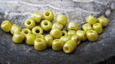 Seed Beads, Czech Beads, Toho Beads, Boho Jewelry, DIY, jewelry, fashion https://www.etsy.com/shop/SupplyBeads?page=2