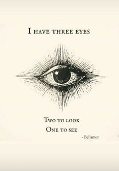 Is your third eye talking to someone, is your third eye making you speak more than what's authentic? Thank you God for my third eye. I love growing and being better stronger wiser more authentic. Eyes Quotes Soul, Life Quotes, Life Sayings, See Tattoo, Tattoo Life, Arte Obscura, Witchcraft, Magick, Art Inspo