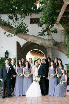 Coj Events La Quinta Country Club Mi Belle Photography Pinterest