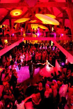 House of Weddings