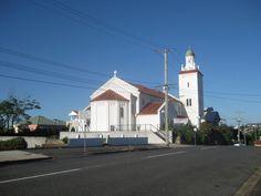Hawthorne Street, Woolloongabba, Brisbane, QLD