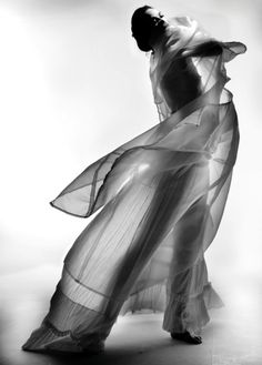 vvv photo - Nick Knight. www.fashion.net