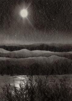 Jennifer Schlesinger | Utopia (2013) | Available for Sale | Artsy