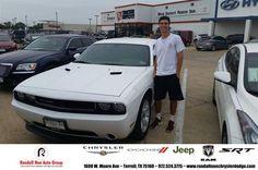 "https://flic.kr/p/sB4QZx | #HappyBirthday to Doug Greer from Everyone at Randall Noe Chrysler Dodge Jeep RAM! | <a href=""http://www.randallnoechryslerdodge.com/?utm_source=Flickr&utm_medium=DMaxxPhoto&utm_campaign=DeliveryMaxx"" rel=""nofollow"">www.randallnoechryslerdodge.com/?utm_source=Flickr&ut...</a>"