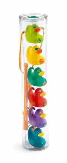 Buy Ducky Rubber Ducks from BrightMinds. Leading UK Online Educational Kids Gifts and Childrens Toy Shop for Ducky Rubber Ducks