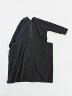 cotton linen robe