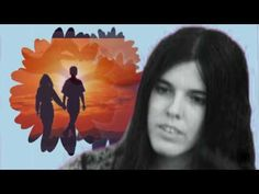 Cecilia - Tú y yo - YouTube