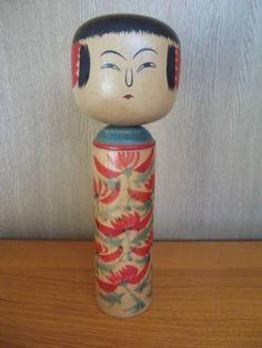 Sato Minosuke 佐藤巳之助 (1905-1977), Master Sato Shusuke, 31 cm