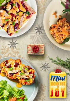 Enter for your chance to win 4 oz. of real gold, NEW VELVEETA Mini Blocks or many other instant prizes! Ends: 12/31/16