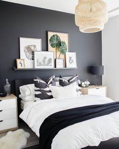 #lux #home #bedroom #decor #dmvstylist #instadeco #interiordesign #dmvinteriorde