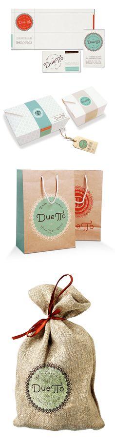 DUETTO - (Design by Muffa Comunicação) muffa.com.br