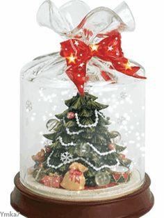 Christmas http://www.pinterest.com/peggymjr/merry-christmas-to-all/
