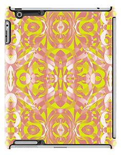 Redbubble Baroque Style Inspiration  http://www.redbubble.com/people/medusa81/works/10025482-baroque-style-inspiration?p=ipad-case