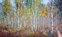 Dean Bradshaw   Horizon Fine Art Gallery : Jackson Hole Art Gallery, Jackson, Wyoming