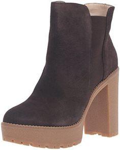 Nine West Women's Idelle Boot