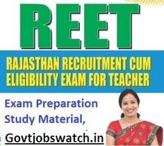 The high-quality time to use questions like those is when the examination is lower back. Will college students severely recollect REET Lev. Teacher Exam, Law Enforcement Jobs, Railway Jobs, Bank Jobs, Mock Test, Teaching Jobs, Study Materials, Quality Time, How To Get