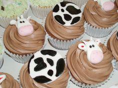 cupcake idea