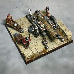 Warhammer Empire, Warhammer Fantasy, Warhammer 40k, High Elf, Fantasy Battle, Fantasy Miniatures, Fantasy Inspiration, Tabletop, Medieval