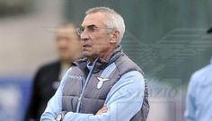#SerieA #Lazio vs #Juventus 1-1. L'analisi e la paura di vincere di Reja.