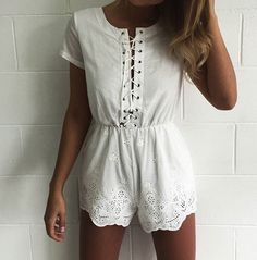Find More at => http://feedproxy.google.com/~r/amazingoutfits/~3/lfb-vqB2W0c/AmazingOutfits.page