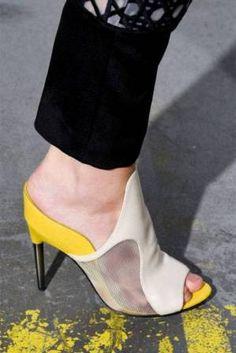 Famous Footwear Shoes 2016