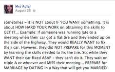 Jewish Dating advice from Mrs Amber Adler, author of 1,000 Questions to Ask Before Getting Married
