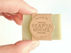 20 Soaps in Burlap Bags | Favors | You Choose | Soap Minis | Wedding Favors | Baby-Q | Baby Shower | Birthday Party | Anniversary | Bridal Spa Party Favors, Wedding Party Favors, Wedding Gifts, Wedding Ideas, Baby Shower Baskets, Burlap Bags, Travel Size Products, Projects To Try, Soaps