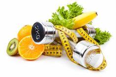 Com'è una dieta fitness veramente efficace - http://www.enricosilvestrin.it/dieta-fitness/