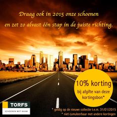Fictieve opdracht: ontwerp een nieuwjaarskaart voor alle klanten van Torfs