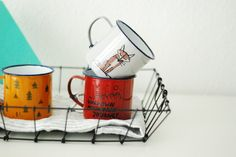 Bobo Choses mugs  - Zirimola Blog -