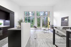 Outdoor Furniture Sets, Outdoor Decor, Helsinki, Divider, Room, Home Decor, Deco, Bedroom, Decoration Home