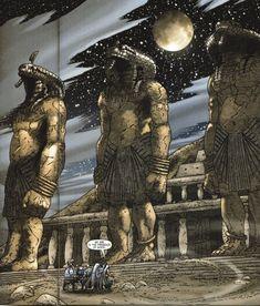 Thoth (Ennead; Egyptian gods; Ibis)