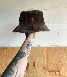 7942318cb 68 Best vintage accessories (bags, hats, handkerchiefs, etc.) images ...