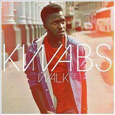 Walk - Kwabs
