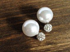 30 sided die vs 20 sided die earrings for cartilage