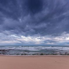 For all those times you hate a cloudy day this is how it looks at the beach.... Moody weather makes for gorgeous pictures.  #australia #straya #love #travel #instagood #picoftheday #wanderlust #clouds #cloudporn #instatravel #beach #smile #sand @visitmelbourne #melbourne #pointlonsdale #nature #sky #beach #beauty #skylovers #mothernature #water #ocean #waterfoam #shore #waves #wave #gorgeous #skyporn #reflection #sand #amazing by carliasimone http://ift.tt/1EBJopQ