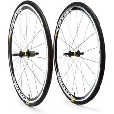 Mavic Cosmic Elite Clincher Wheelset 2017 #CyclingBargains #DealFinder #Bike #BikeBargains #Fitness Visit our web site to find the best Cycling Bargains from over 450,000 searchable products from all the top Stores, we are also on Facebook, Twitter & have an App on the Google Android, Apple & Amazon PlayStores.